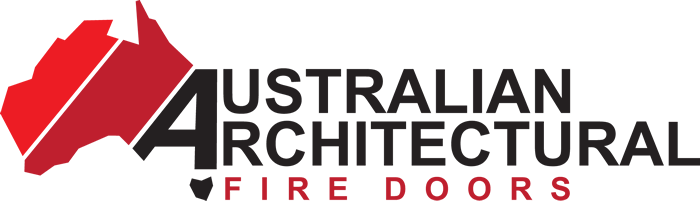 Australian Architectural Fire Doors Pty Ltd